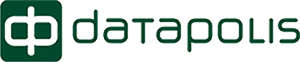 Datapolis | Przepływy pracy i zarządzanie procesami dla Microsoft SharePoint i Office 365